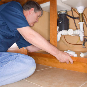 Wheaton Leak Detection Service