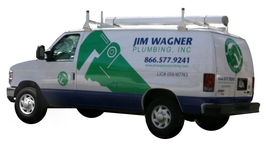 Chicagoland Emergency Plumbing Services