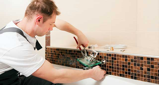 New Installation and Remodeling Services in Aurora, IL