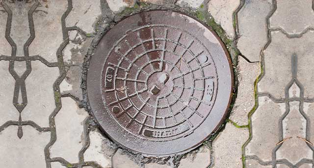 Sewer Drain Cleaning Services in Downers Grove, IL
