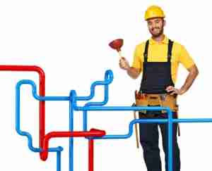 In Orlando Park, IL the go-to plumbers are at Jim Wagner Plumbing, Inc. We have an excellent track record and we love helping out local residents with projects for an affordable rate. Call us today at (630) 577-9241 or (815) 609-1859!