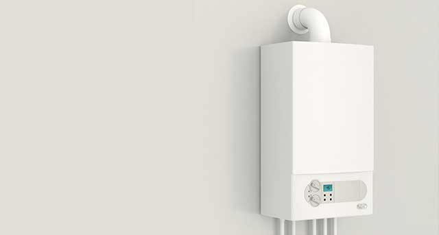 Tankless Water Heater Services in Naperville, IL